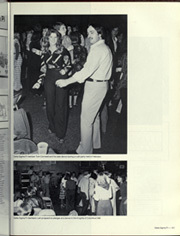 Page 373, 1977 Edition, University of Texas Austin - Cactus Yearbook (Austin, TX) online yearbook collection