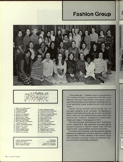 Page 374, 1977 Edition, University of Texas Austin - Cactus Yearbook (Austin, TX) online yearbook collection