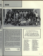 Page 375, 1977 Edition, University of Texas Austin - Cactus Yearbook (Austin, TX) online yearbook collection