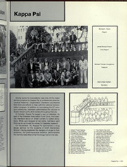 Page 377, 1977 Edition, University of Texas Austin - Cactus Yearbook (Austin, TX) online yearbook collection