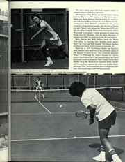 Page 147, 1978 Edition, University of Texas Austin - Cactus Yearbook (Austin, TX) online yearbook collection