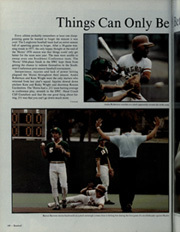Page 148, 1978 Edition, University of Texas Austin - Cactus Yearbook (Austin, TX) online yearbook collection