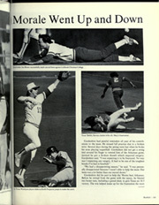 Page 151, 1978 Edition, University of Texas Austin - Cactus Yearbook (Austin, TX) online yearbook collection