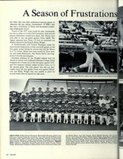 Page 152, 1978 Edition, University of Texas Austin - Cactus Yearbook (Austin, TX) online yearbook collection