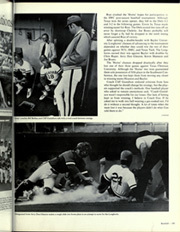 Page 153, 1978 Edition, University of Texas Austin - Cactus Yearbook (Austin, TX) online yearbook collection