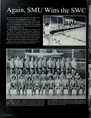 Page 158, 1978 Edition, University of Texas Austin - Cactus Yearbook (Austin, TX) online yearbook collection