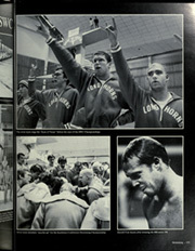 Page 159, 1978 Edition, University of Texas Austin - Cactus Yearbook (Austin, TX) online yearbook collection