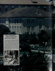 Page 16, 1978 Edition, University of Texas Austin - Cactus Yearbook (Austin, TX) online yearbook collection