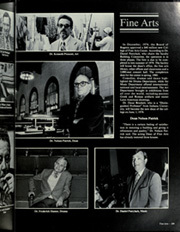 Page 217, 1978 Edition, University of Texas Austin - Cactus Yearbook (Austin, TX) online yearbook collection