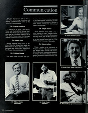 Page 218, 1978 Edition, University of Texas Austin - Cactus Yearbook (Austin, TX) online yearbook collection