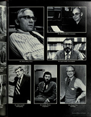Page 223, 1978 Edition, University of Texas Austin - Cactus Yearbook (Austin, TX) online yearbook collection