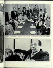 Page 227, 1978 Edition, University of Texas Austin - Cactus Yearbook (Austin, TX) online yearbook collection