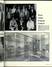 Page 233, 1978 Edition, University of Texas Austin - Cactus Yearbook (Austin, TX) online yearbook collection