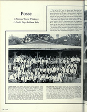 Page 306, 1978 Edition, University of Texas Austin - Cactus Yearbook (Austin, TX) online yearbook collection