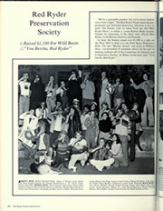 Page 308, 1978 Edition, University of Texas Austin - Cactus Yearbook (Austin, TX) online yearbook collection