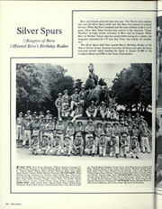 Page 310, 1978 Edition, University of Texas Austin - Cactus Yearbook (Austin, TX) online yearbook collection