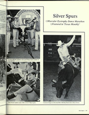 Page 311, 1978 Edition, University of Texas Austin - Cactus Yearbook (Austin, TX) online yearbook collection