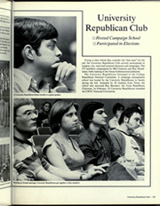 Page 317, 1978 Edition, University of Texas Austin - Cactus Yearbook (Austin, TX) online yearbook collection