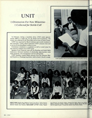 Page 318, 1978 Edition, University of Texas Austin - Cactus Yearbook (Austin, TX) online yearbook collection