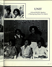 Page 319, 1978 Edition, University of Texas Austin - Cactus Yearbook (Austin, TX) online yearbook collection