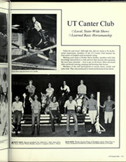 Page 323, 1978 Edition, University of Texas Austin - Cactus Yearbook (Austin, TX) online yearbook collection