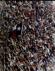 Page 9, 1978 Edition, University of Texas Austin - Cactus Yearbook (Austin, TX) online yearbook collection