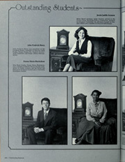 Page 272, 1979 Edition, University of Texas Austin - Cactus Yearbook (Austin, TX) online yearbook collection