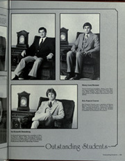 Page 273, 1979 Edition, University of Texas Austin - Cactus Yearbook (Austin, TX) online yearbook collection