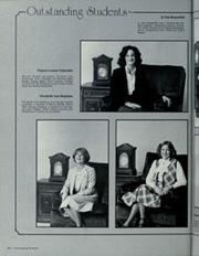 Page 276, 1979 Edition, University of Texas Austin - Cactus Yearbook (Austin, TX) online yearbook collection
