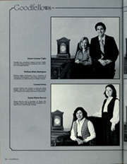 Page 280, 1979 Edition, University of Texas Austin - Cactus Yearbook (Austin, TX) online yearbook collection