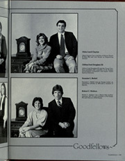 Page 281, 1979 Edition, University of Texas Austin - Cactus Yearbook (Austin, TX) online yearbook collection