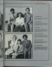 Page 283, 1979 Edition, University of Texas Austin - Cactus Yearbook (Austin, TX) online yearbook collection