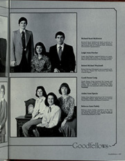 Page 285, 1979 Edition, University of Texas Austin - Cactus Yearbook (Austin, TX) online yearbook collection