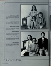Page 286, 1979 Edition, University of Texas Austin - Cactus Yearbook (Austin, TX) online yearbook collection