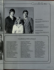 Page 287, 1979 Edition, University of Texas Austin - Cactus Yearbook (Austin, TX) online yearbook collection