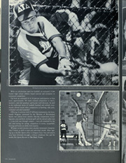 Page 182, 1980 Edition, University of Texas Austin - Cactus Yearbook (Austin, TX) online yearbook collection