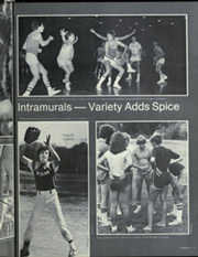 Page 183, 1980 Edition, University of Texas Austin - Cactus Yearbook (Austin, TX) online yearbook collection