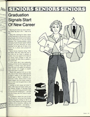 Page 189, 1980 Edition, University of Texas Austin - Cactus Yearbook (Austin, TX) online yearbook collection