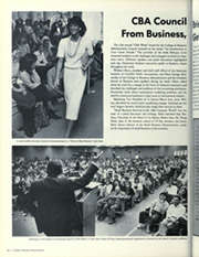 Page 192, 1980 Edition, University of Texas Austin - Cactus Yearbook (Austin, TX) online yearbook collection