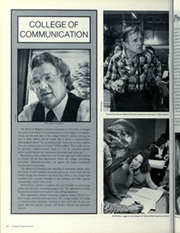 Page 194, 1980 Edition, University of Texas Austin - Cactus Yearbook (Austin, TX) online yearbook collection