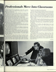 Page 195, 1980 Edition, University of Texas Austin - Cactus Yearbook (Austin, TX) online yearbook collection