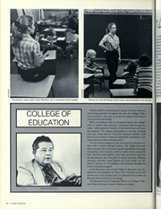 Page 196, 1980 Edition, University of Texas Austin - Cactus Yearbook (Austin, TX) online yearbook collection