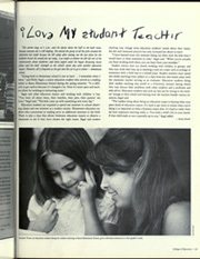 Page 197, 1980 Edition, University of Texas Austin - Cactus Yearbook (Austin, TX) online yearbook collection