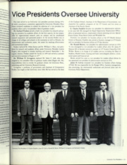 Page 217, 1980 Edition, University of Texas Austin - Cactus Yearbook (Austin, TX) online yearbook collection