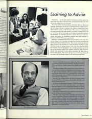 Page 219, 1980 Edition, University of Texas Austin - Cactus Yearbook (Austin, TX) online yearbook collection