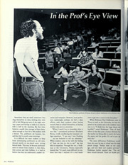 Page 220, 1980 Edition, University of Texas Austin - Cactus Yearbook (Austin, TX) online yearbook collection