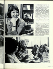 Page 221, 1980 Edition, University of Texas Austin - Cactus Yearbook (Austin, TX) online yearbook collection