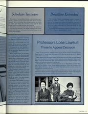 Page 225, 1980 Edition, University of Texas Austin - Cactus Yearbook (Austin, TX) online yearbook collection
