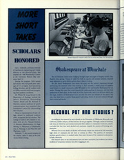 Page 226, 1980 Edition, University of Texas Austin - Cactus Yearbook (Austin, TX) online yearbook collection