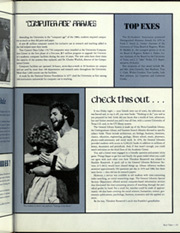 Page 227, 1980 Edition, University of Texas Austin - Cactus Yearbook (Austin, TX) online yearbook collection